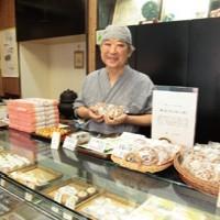 笠岡喜一郎が「三鷹市技能功労者」に選ばれました。